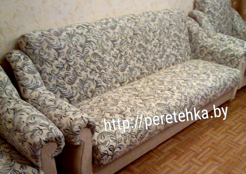 ИП Славашевич М. Л.